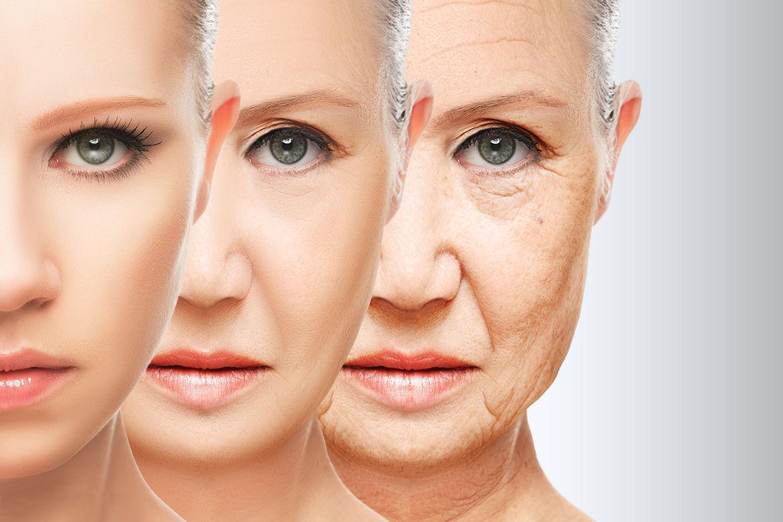 Chirurgia Dermatologica Firenze