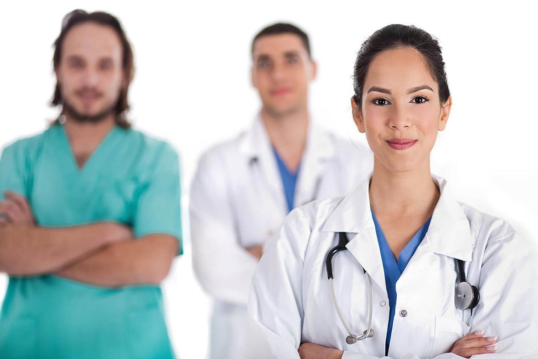 Chirurgia Malformativa Firenze