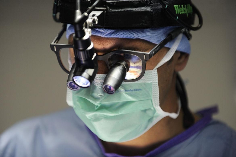 Chirurgia Ricostruttiva Firenze